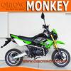 KSR Style Motorcross Monkey Bike