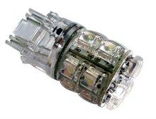 360 Degree Amber 13 LED 3156 Bulb Flasher Turn Light