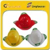 household daily fruit promotion gift plastic basket