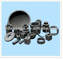 customize graphite Seal Ring