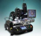 bga soldering machine ZM-R6808 motherboard repair, Repair laptop machine,BGA Rework station