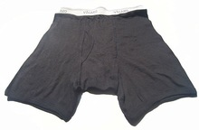 Free samples! 2012 fashion underwear men boxer with good price