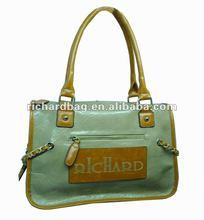 Richard brands tote bags handbags