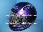 cheap full face helmets
