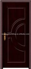 PVC doors skin internal door