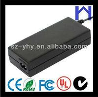 100-240v 0.6a 1.0a 1.2a 2.0a 50-60hz 12v 5a with UL,PSE,GS,CE,FCC,ROHS