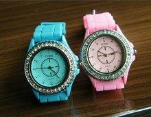 quartz wrist analog watch price st with diamond