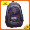 hot sale promotion Travel design trolley bag