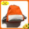 hot sale promotion ladies Travel bag
