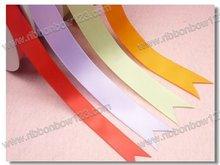Polyester Fabric Ribbon