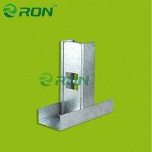 2012 galvanized steel tray