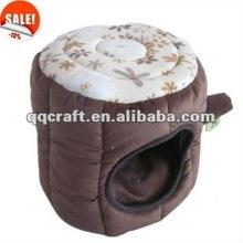 qqpet Best selling dog cage(manufacturer)