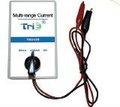 Multi - range sensor de corriente