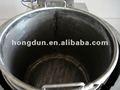 Cebolinha/ cebolinha/ chalota/ primavera cebola desidratar máquina - 600kg/ h