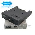 El más barato de disquete usb convertidor para el bordado/etiqueta de tejido/tejer/cnc/wdm( fábrica de shenzhen)