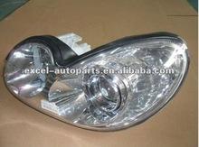 Head Lamp For Hyundai sonata 03