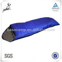 Wholesale Hollow Fibre Sleeping bag