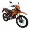 49cc EEC dirt bike