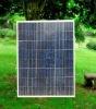 FS-P175-48 Good Quality Poly Solar Panel 175W
