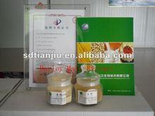 High quality Barley Malt Extract 98%