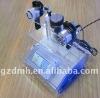 ultrasonic cavitation & vacuum & rf slimming equipment(CE)