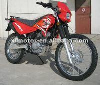 Qingqi GS200 good sales dirt bike