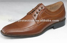 2012 man formal shoes