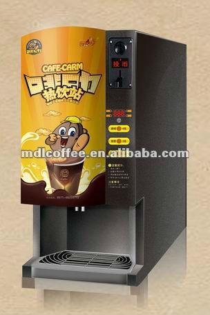 neue kaffee hei e schokolade f303 sahne automaten automat produkt id 569337753. Black Bedroom Furniture Sets. Home Design Ideas