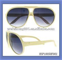 simple promotion sunglasses