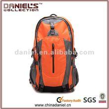 Multifunction and durable waterproof hiking backpacks