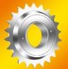 High quality bicycle freewheel hub export south america