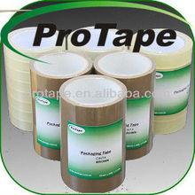 Taiwan Manufacture bopp adhesive tape