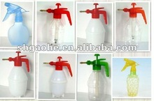 10ml plastic / glass perfume / fragrance / scent sprayer bottles A