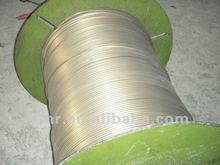 Pure Calcium Wire