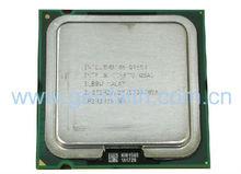 Tray CPU Core 2 Quad Q9650/3.0GHz/1333MHz/12MB/LGA775