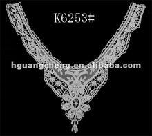 100% cotton latest kurta designs women ladies suit neck design