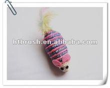 2013 cute mouse pet toy