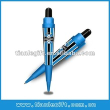 2012 New Design Voice Pen