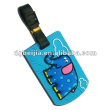 Gift for Student Silicone Book Mark Net BJS-O001