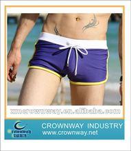 2012 designer swim wear