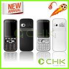 4 sim mobile phone C8