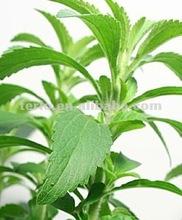 RA 98% Stevia