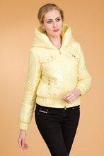 2013 fashion hotsale fall design short women spring jacket for ladies/women thin jacket wholesale