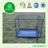 wire mesh fence dog cage DXW003L