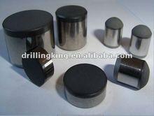 1613 PDC rock cutter insert oil&gas water well drilling bit