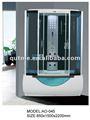iyi tasarım odası duş Pinghu