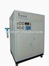 nitrogen generator&inflator machine