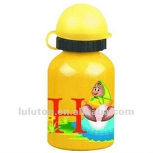 2012 Small Mouth Stainless Steel Water Bottles, drinking bottle