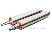 calendering machine roller / calender roll