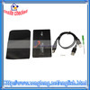 /product-gs/2-5-usb-2-0-sata-external-hdd-hard-drive-protective-case-black-571331551.html
